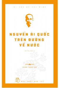 di-san-ho-chi-minh-nguyen-ai-quoc-tren-duong-ve-nuoc