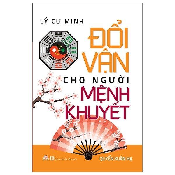 doi-van-cho-nguoi-menh-khuyet-quyen-xuan-ha-tai-ban-2019