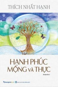 hanh-phuc-mong-va-thuc-1
