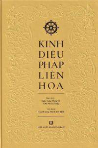 kinh-dieu-phap-lien-hoa-01