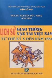 lich-su-giao-thong-van-tai-viet-nam-tu-the-ky-x-den-nam-1884