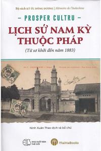 lich-su-nam-ky-thuoc-phap-tu-so-khoi-den-nam-1883-(1)