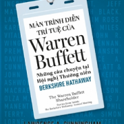 man-trinh-dien-tri-tue-cua-warren-buffett