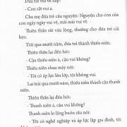mot-nua-pham-phu-mot-nua-phat-(10)