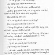 mot-nua-pham-phu-mot-nua-phat-(11)