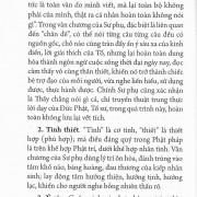 mot-nua-pham-phu-mot-nua-phat-(3)