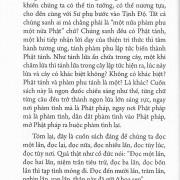 mot-nua-pham-phu-mot-nua-phat-(5)
