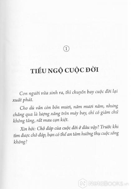 mot-nua-pham-phu-mot-nua-phat-(6)