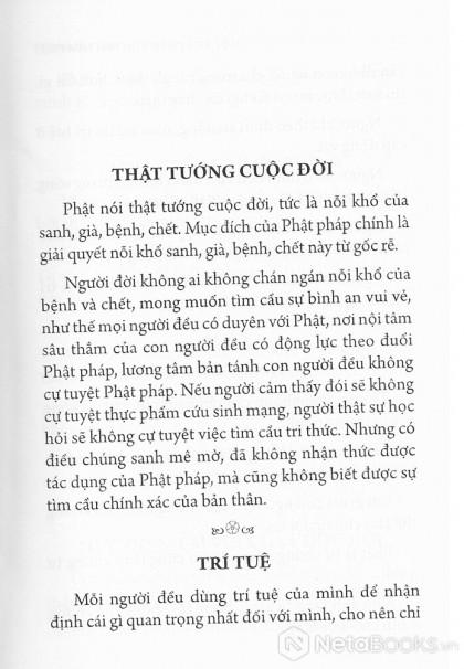mot-nua-pham-phu-mot-nua-phat-(7)