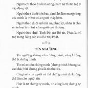 mot-nua-pham-phu-mot-nua-phat-(8)