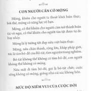 mot-nua-pham-phu-mot-nua-phat-(9)