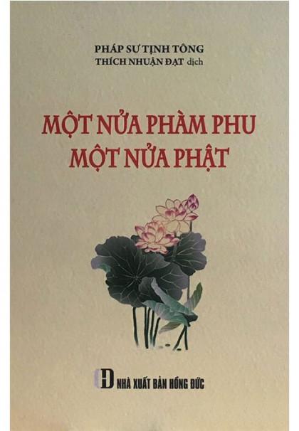 mot-nua-pham-phu-mot-nua-phat-m