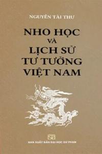 nho-hoc-va-lich-su-tu-tuong-viet-nam