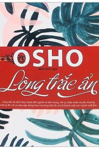 osho-long-trac-an