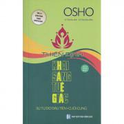 osho-thien-dinh-khai-sang-tue-giac-01