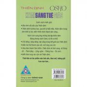 osho-thien-dinh-khai-sang-tue-giac-02