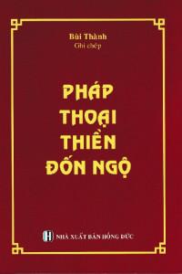 phap-thoai-thien-don-ngo