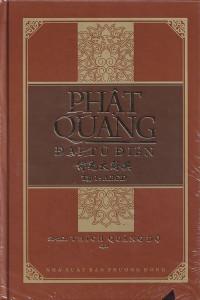 phat-quang-dai-tu-dien-sa-mon-thich-quang-do-tron-bo-7-cuon-01
