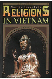 religions-in-vietnam-cac-ton-giao-o-viet-nam