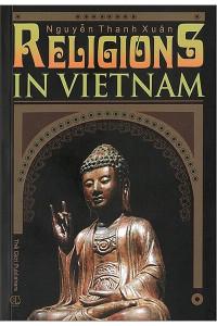 religions-in-vietnam-cac-ton-giao-o-viet-nam