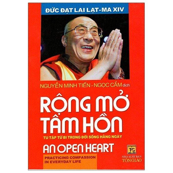 rong-mo-tam-hon