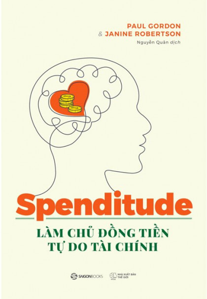 spenditude-lam-chu-dong-tien-tu-do-tai-chinh