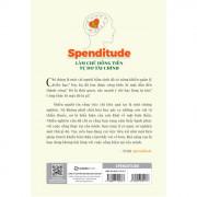 spenditude-lam-chu-dong-tien-tu-do-tai-chinh-2