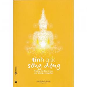 tinh-giac-song-dong-nhung-chi-dan-ve-tam-cua-khenpo-gangshar-01