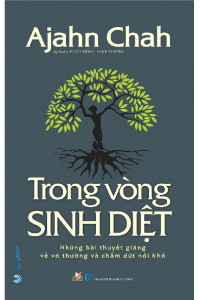 trong-vong-sinh-diet-1