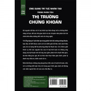 ung-dung-tri-tue-nhan-tao-vao-phan-tich-thi-truong-chung-khoan-2