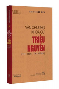 van-chuong-khoa-cu-trieu-nguyen-thi-hoi-thi-dinh-02