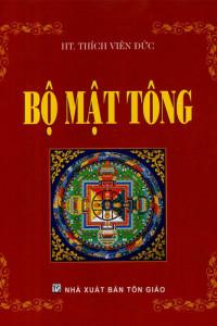 bo-mat-tong