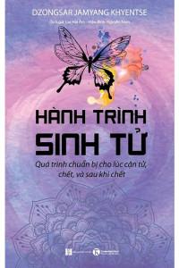 hanh-trinh-sinh-tu-01