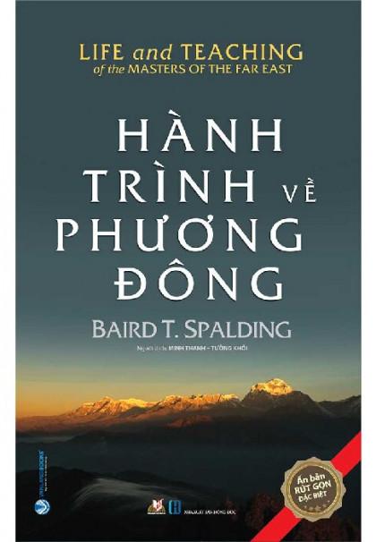 hanh-trinh-ve-phuong-dong-van-lang-1