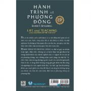 hanh-trinh-ve-phuong-dong-van-lang-2