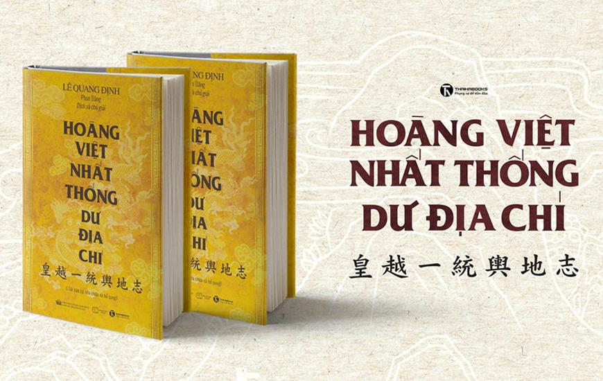 hoang-viet-nhat-thong-du-dia-chi (1)