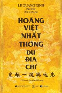 hoang-viet-nhat-thong-du-dia-chi