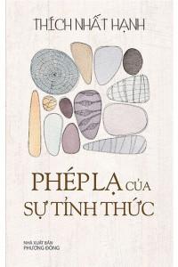 phep-la-cho-su-tinh-thuc
