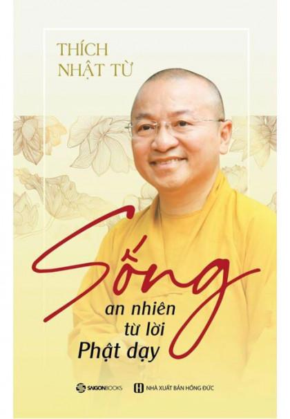 song-an-nhien-tu-loi-phat-day