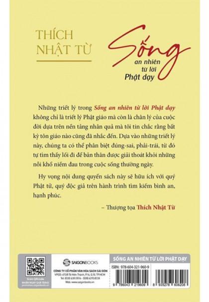 song-an-nhien-tu-loi-phat-day-2