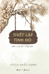thiet-lap-tinh-do-kinh-a-di-da-thien-giai