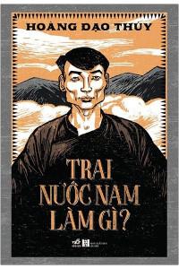 trai-nuoc-nam-lam-gi-1