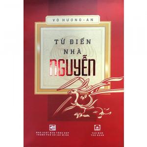tu-dien-nha-nguyen