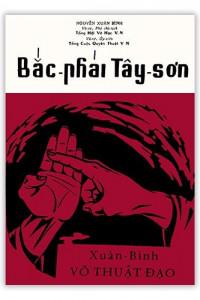 bac_phai_tay_son_mua-sach-hay