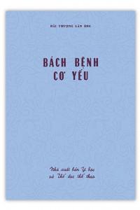 bach-benh-co-yeu_mua-sach-hay