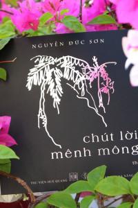 chuc-loi-menh-mong-mua-sach-hay