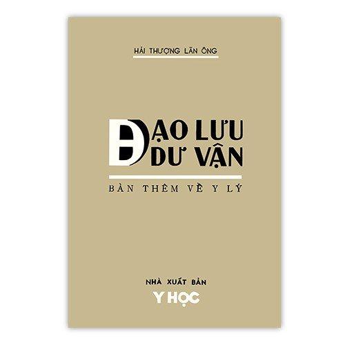 dao-luu-du-van_mua-sach-hay