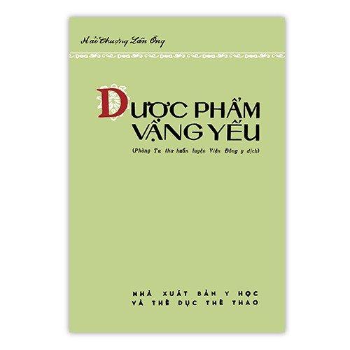 duoc-pham-vang-yeu_mua-sach-hay