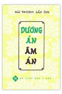 duong-an-am-an_mua-sach-hay