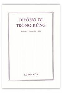 duong-di-trong-rung_mua-sach-hay